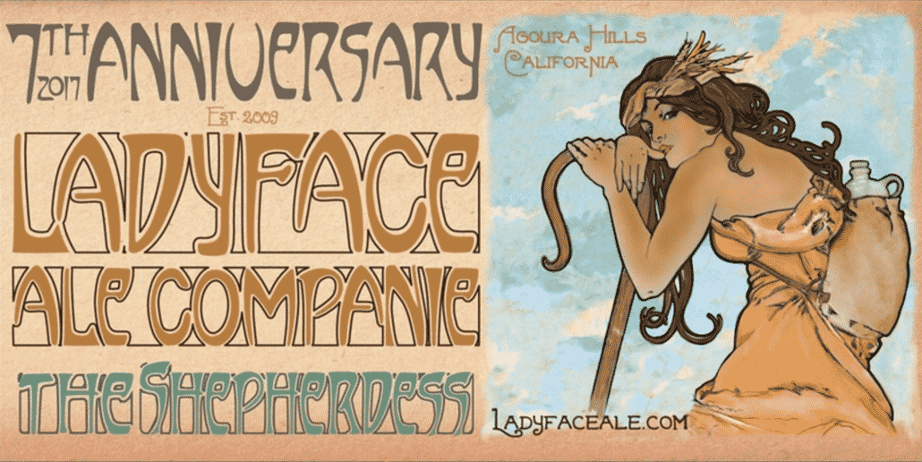 https://www.eventbrite.com/e/ladyface-ale-companie-7th-anniversary-ale-invitational-tickets-29967392277
