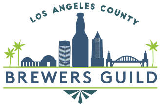 Los Angeles County Brewers Guild