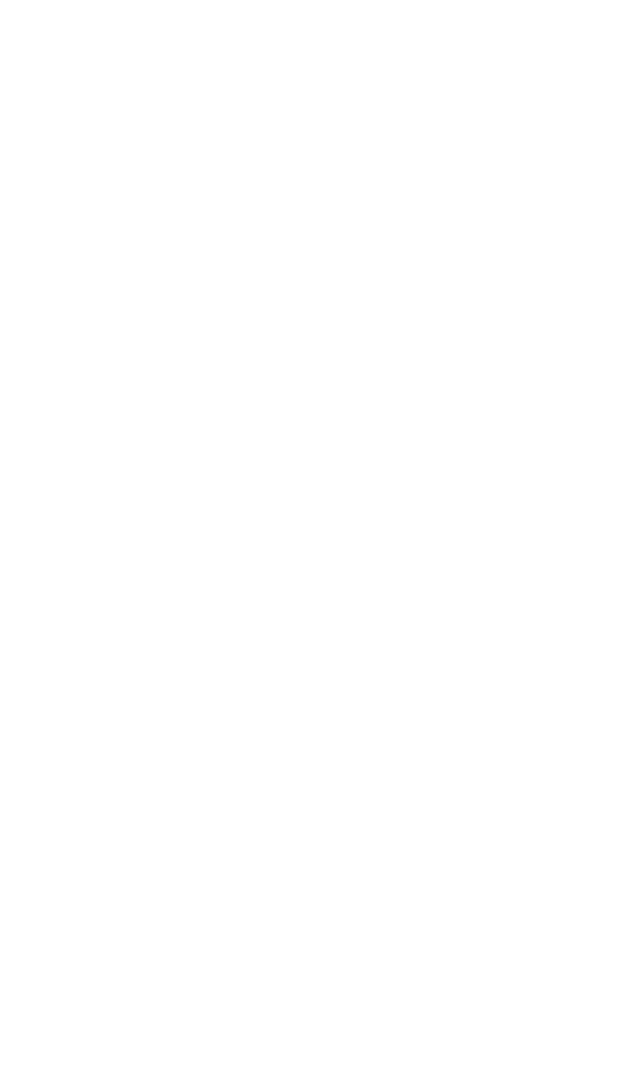 Certified Independent Craft Brewer Seal