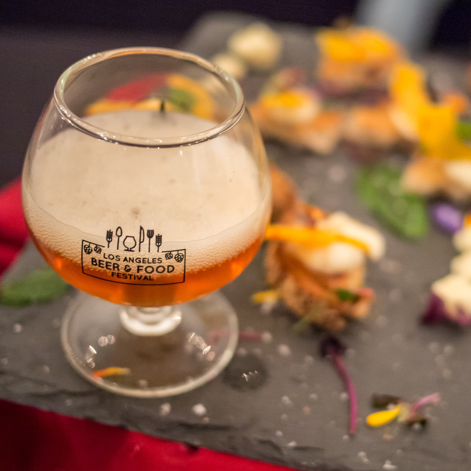 LABG Beer and Food 2017 - Julie Verive-64
