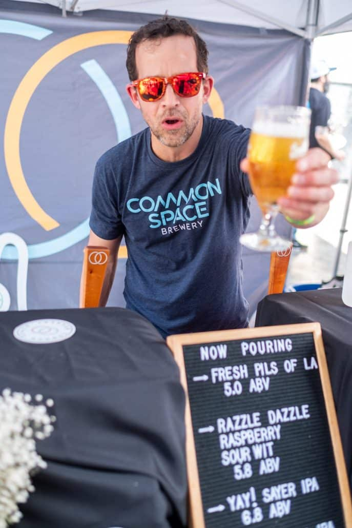 la_beer_week_kickoff_2019 (357 of 421)